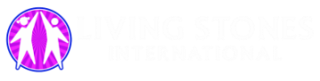 Living Stones International